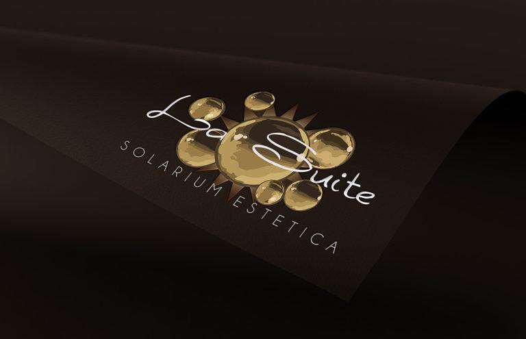 Logo La Suite