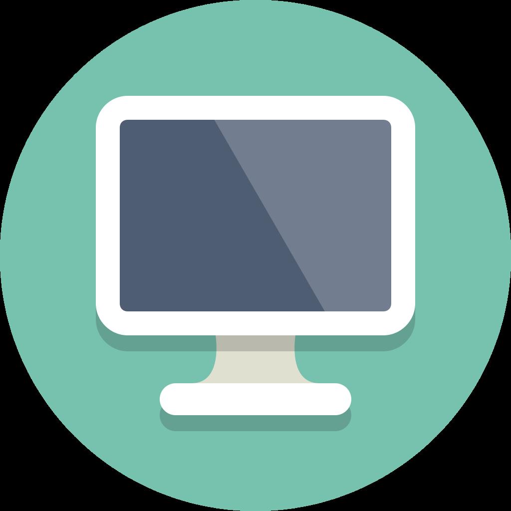 Web design / develop